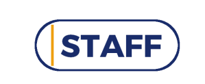 fgc-staff